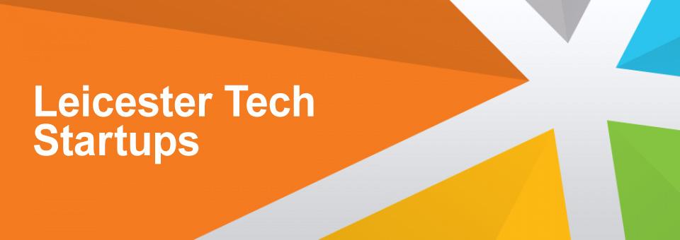 Leicester Tech Startups