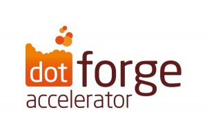 dot-forge_small