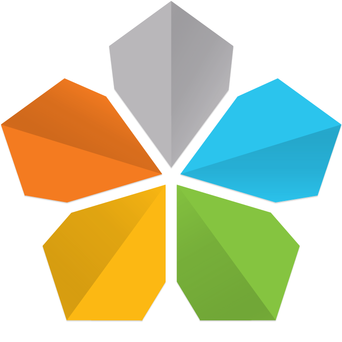 startupslogo-favicon