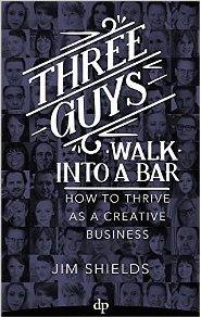 Three.Guys.Walk.into.a.Bar