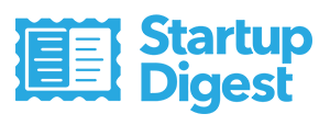 startupdigest