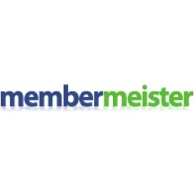 membermeister