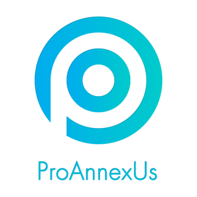 proannexus