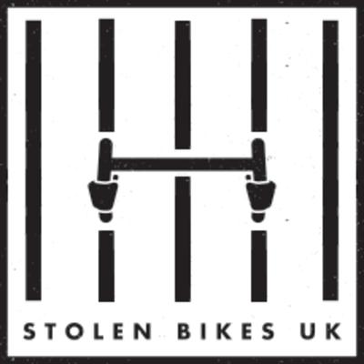 stolen-bikes-uk