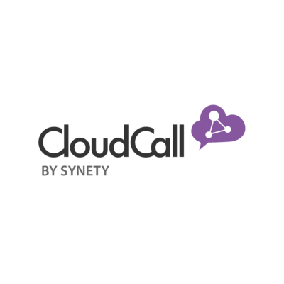 synety-cloudcall