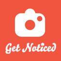 get-noticed_logo