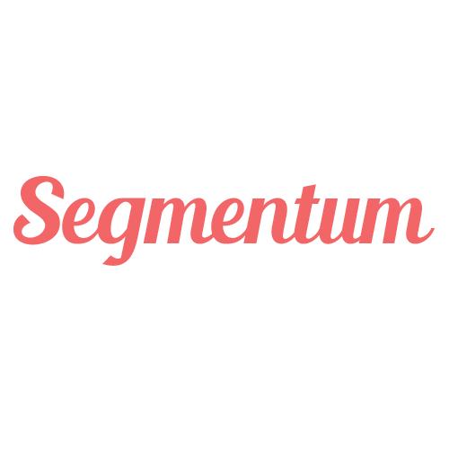 segmentum-red