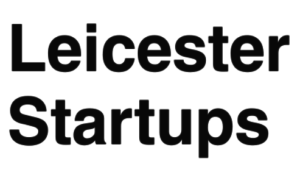 Leicester Startups
